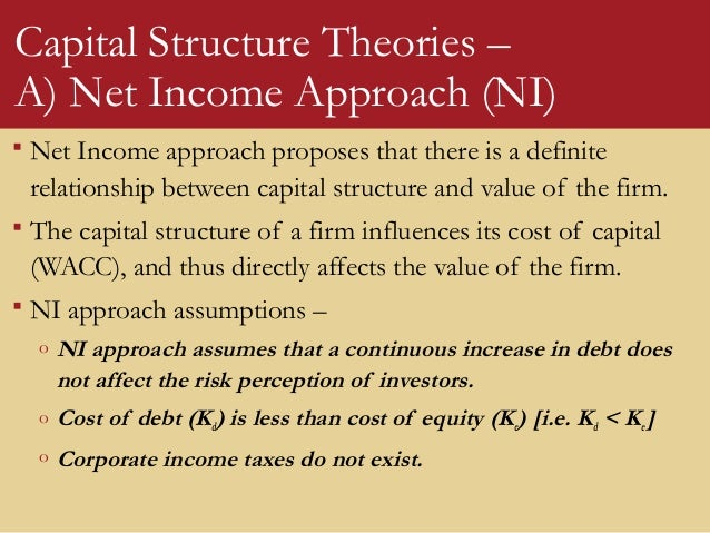 theories of taxation The final theory of taxation is the ability to pay theory the expediency theory: this theory asserts that every tax proposal must pass the test of practicability.