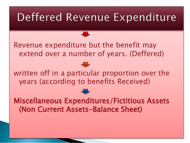 the revenue transaction The revenue recognition program uses the accounting distributions that you specify in the transaction window or pass into receivables using autoinvoice to determine the accounts of your newly created revenue distribution records.
