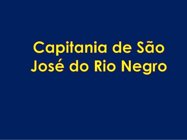  O Estado do Grão-Pará e Maranhão foi uma dasunidades administrativas da América Portuguesajuntamente com o Estado do Bra...