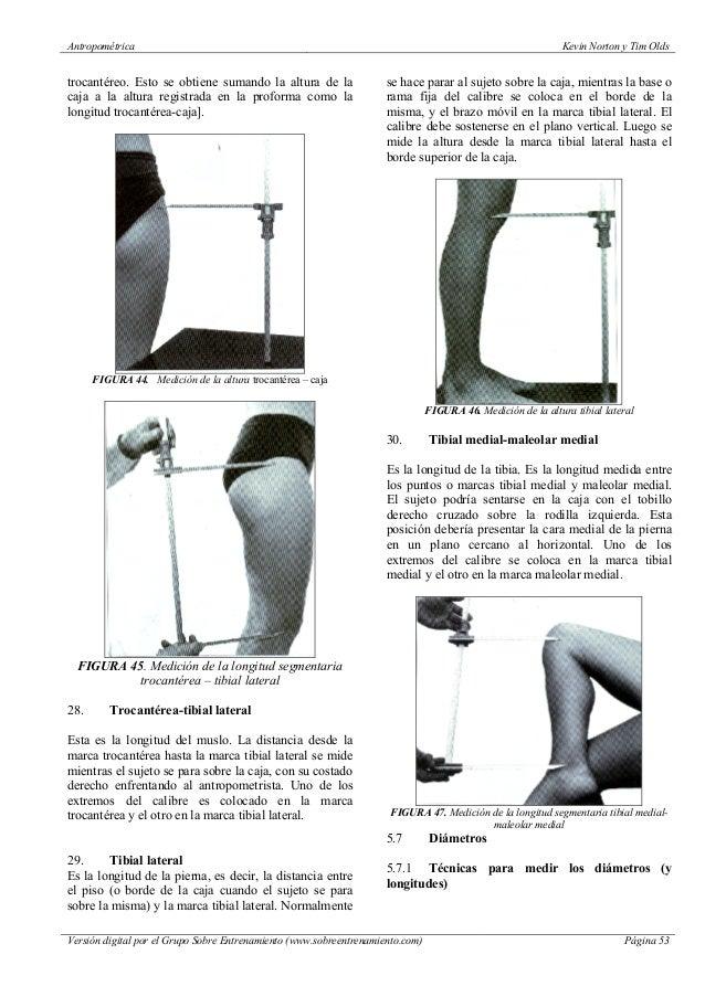 Capitulo 2-tecnicas-antropometricas