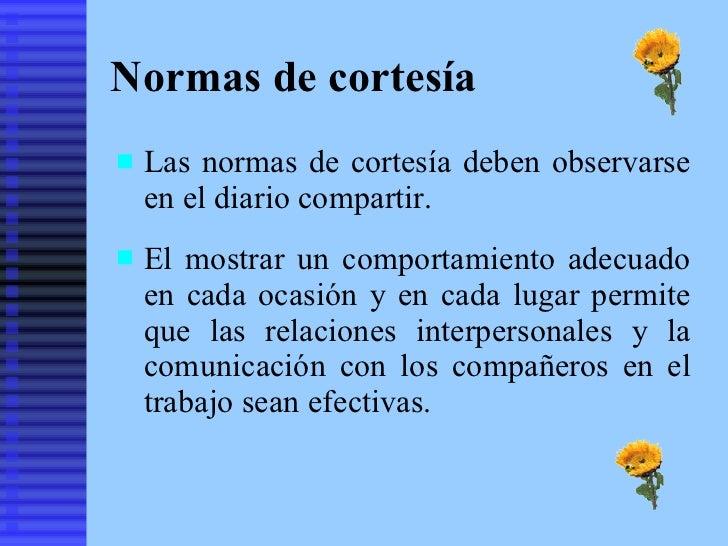 Naturaleza y propósito de la Organización - Monografias.com