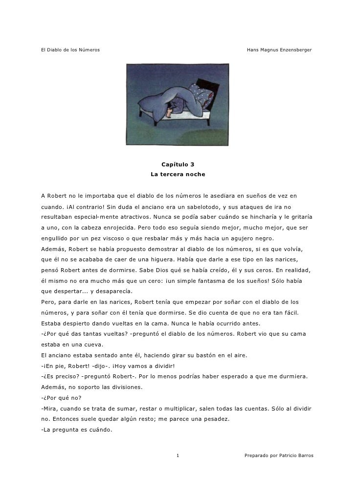 Capitulo03