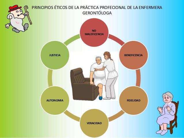 Assistencia da equipe de enfermagem ao familiar do paciente portador da doença de alzheimer na fase inicial 6