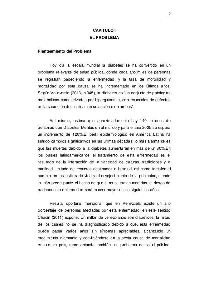 Capitulo 1 ELABORACIÓN DE UN EDULCORANTE NATURAL A BASE DE