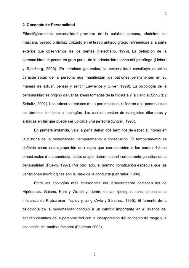 capitulo1 pdf concepto de diferencias individuales