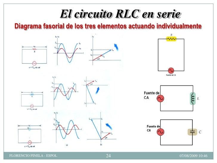 Circuito Ups : Circuito de ups diagrama diagramas circuitos