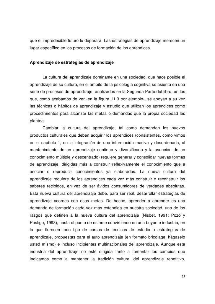 Encantador Mejor Manera De Aprender Anatomía Y Fisiología Viñeta ...