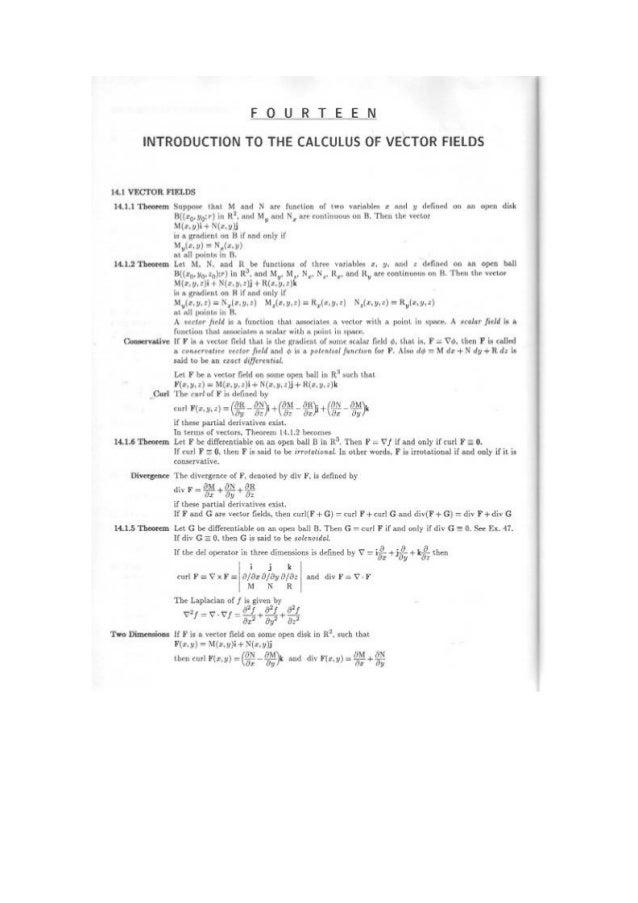 LEITHOLD SOLUCIONARIO PDF