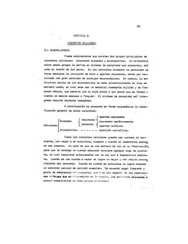 25. ~ CAPITULO 2.  CDNCHETUS CELULARES.   2.1 GENERÁLIDADES.   Puede considerarse que existen dos grupos principales de co...