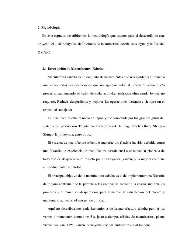 example of how to make scopes and limitations essay Template:business analysis guidebook/print  and edits--we strongly encourage you to set up a wiki account and make your edits  example - is it.
