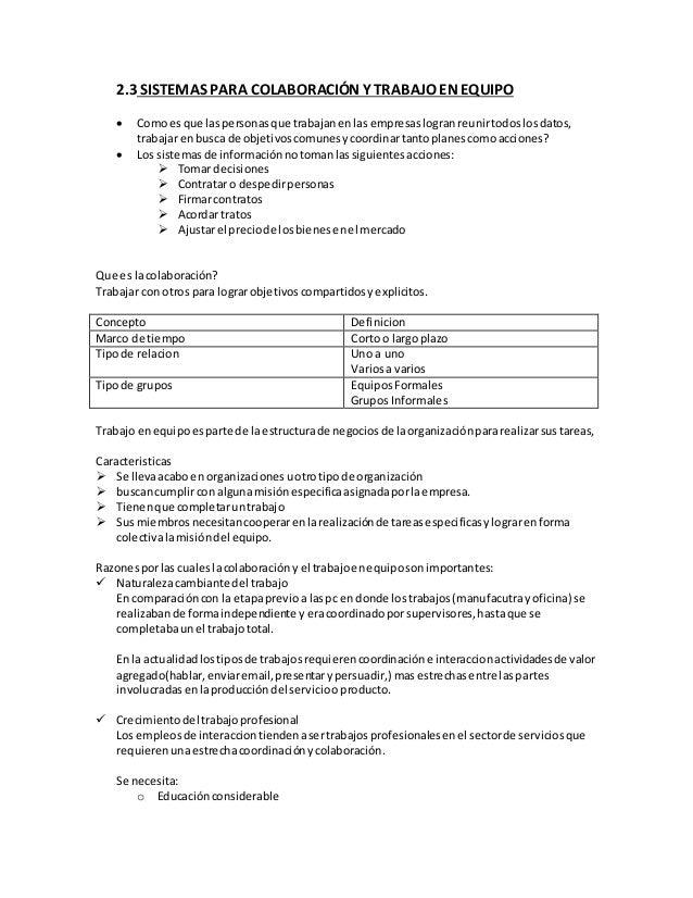 Capitulo 2 comercio electronico global y colaboracion
