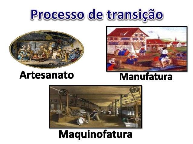 Artesanato Mineiro No Atacado ~ Capítulo 2 Evoluç u00e3o do pensamento em administraç u00e3o