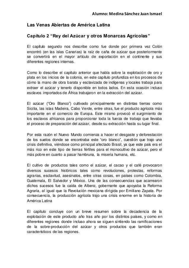 las venas abiertas de america latina pdf libro