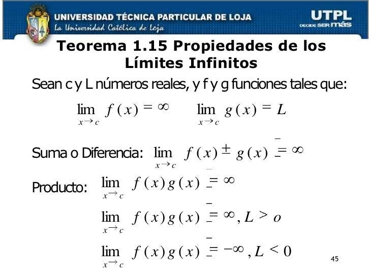 Formula teorema de tales yahoo dating 6
