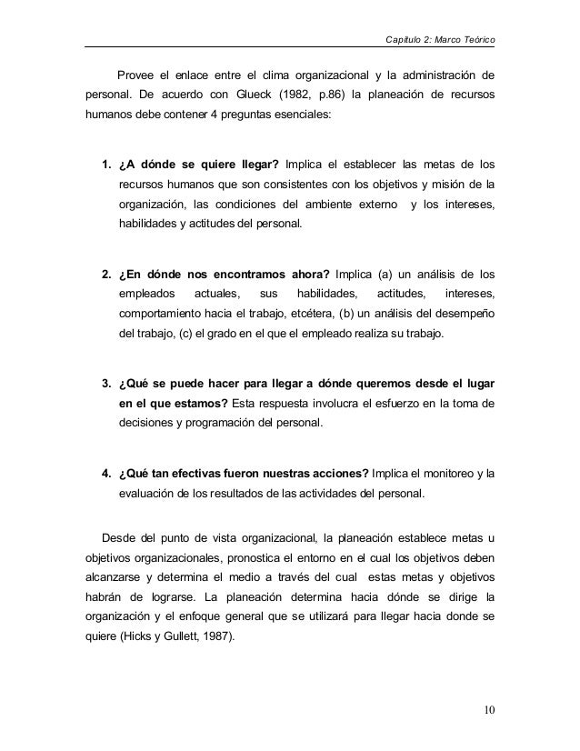 Capitulo2(parte de marco teorico )