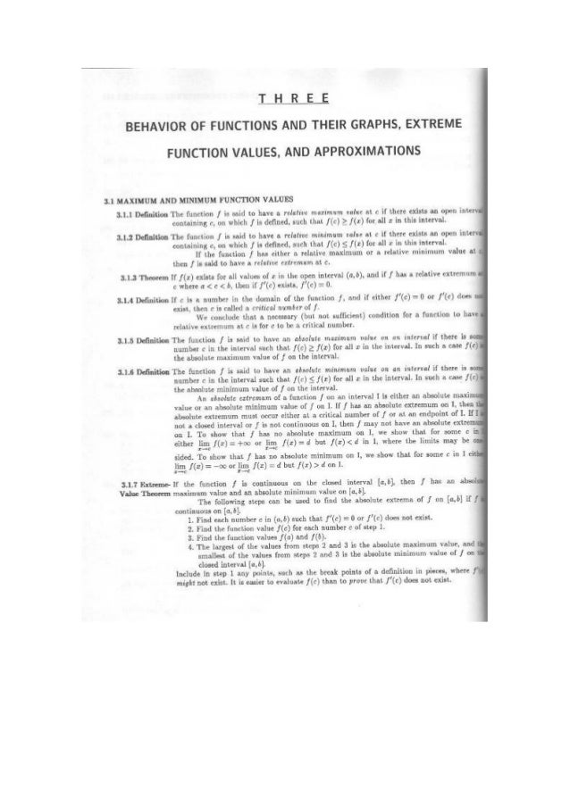 CALCULO LEITHOLD 7 EDICION PDF