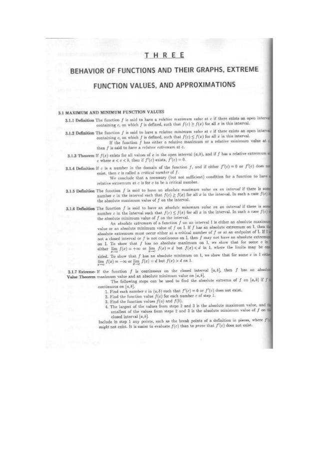 solucionario leithold 6 edicion