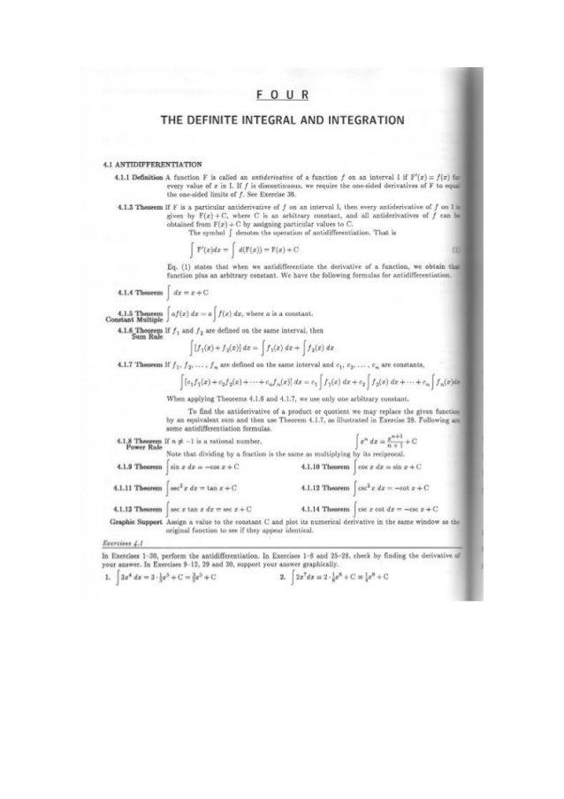 solucionario de leithold 7 edicion pdf gratis