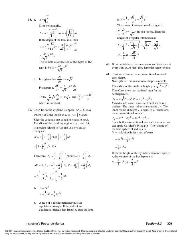 gratis solucionario de purcell 9na edicion