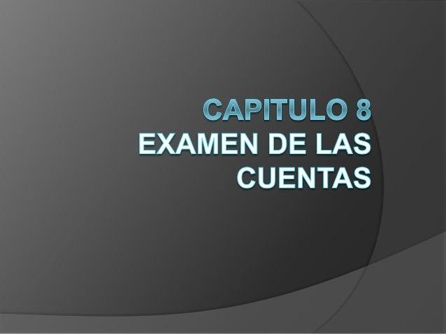 Aspectos Fundamentales.  Concepto y contenido.  Normas de información financiera.  Objetivos.  Control interno.  Proc...