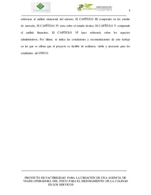 Capitulo i Slide 3