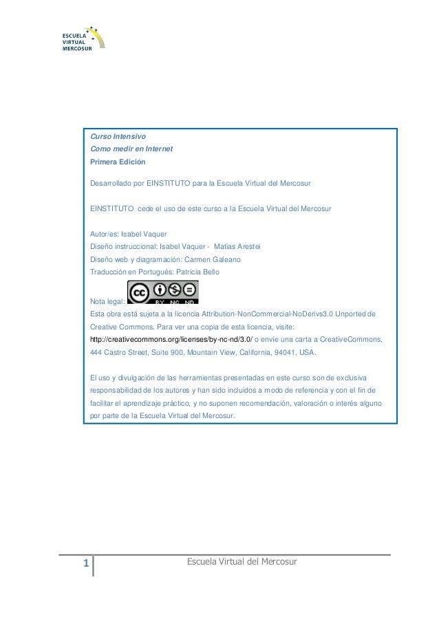 tablero de commando balanced scorecard pdf free