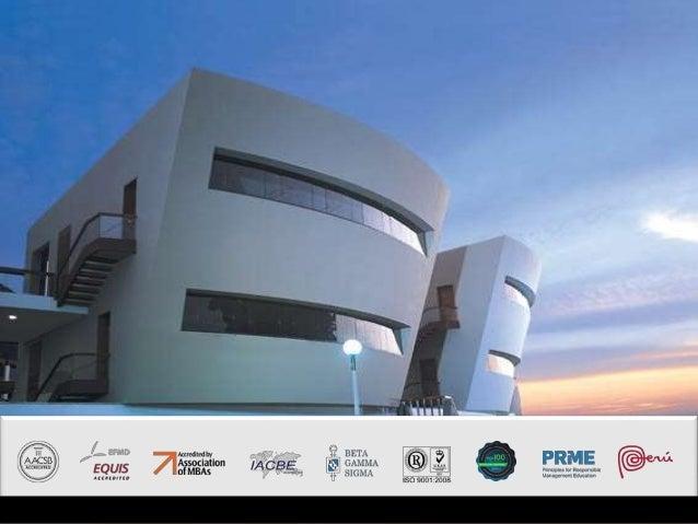 Profesor Dirección Estratégica DE Fernando D'Alessio Ipinza