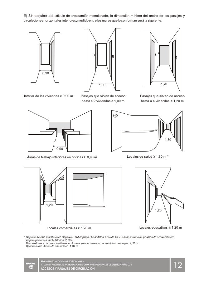 reglamento interior de trabajo telecomunicaciones de hamat kitchen faucet cartridge 3208 hamat kitchen faucet cartridge