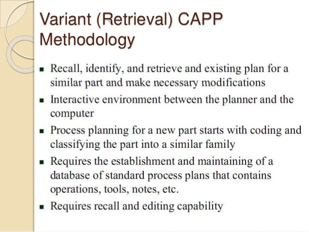 influence of computer assisted methodology in Abstract to meet the challenges of rapid advances in client technology, audit standards urge auditors to use computer-assisted audit tools and techniques (caats.