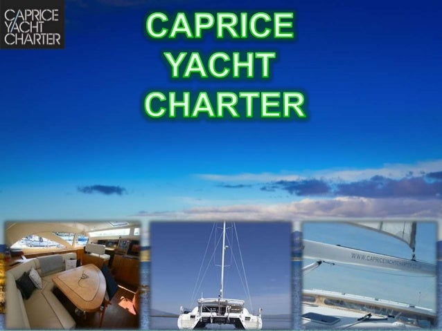 Prices & Availability Number of Nights Cabin Per Night Whole Boat Per Night 2 – 4 £550 £1,550 5 – 7 £550 £1,400 8 – 14 £47...