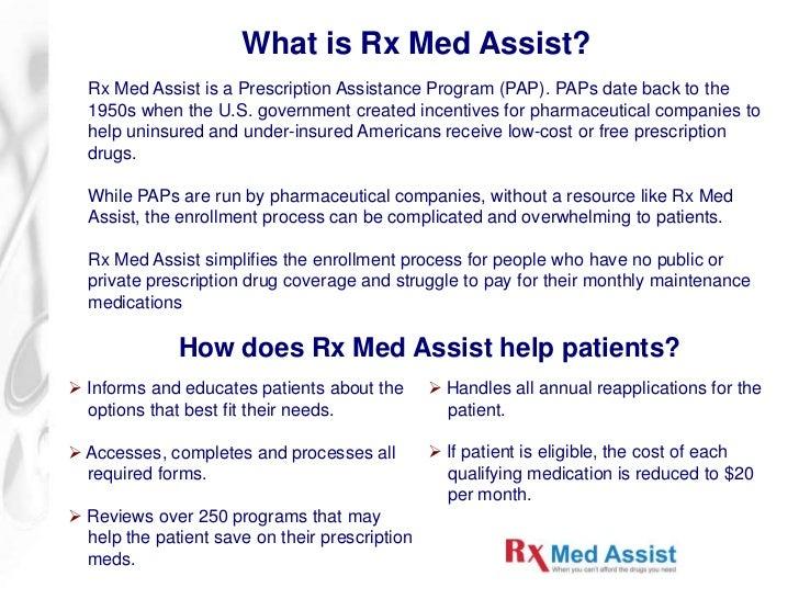 37 what is rx - Best Prescription Discount Card Reviews