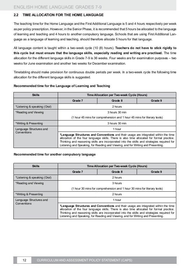 Descriptive essay about nelson mandela