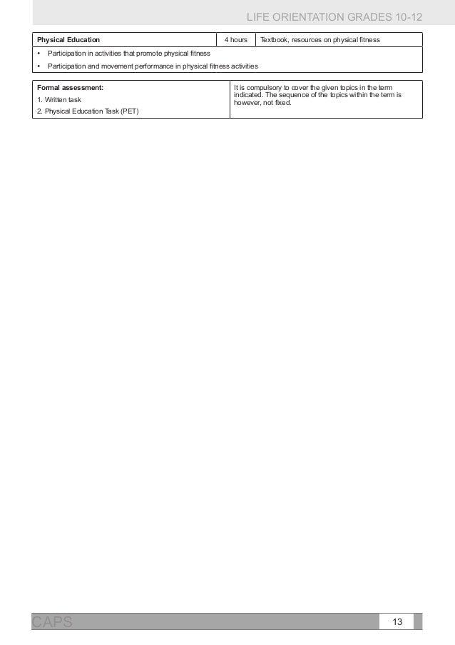 Caps fet life orientation gr 10-12 _ web_e6_b3
