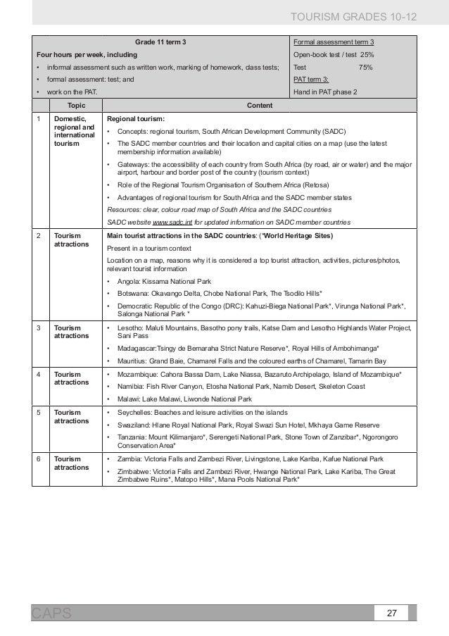 Caps fet tourism gr 10-12 web_1_fac
