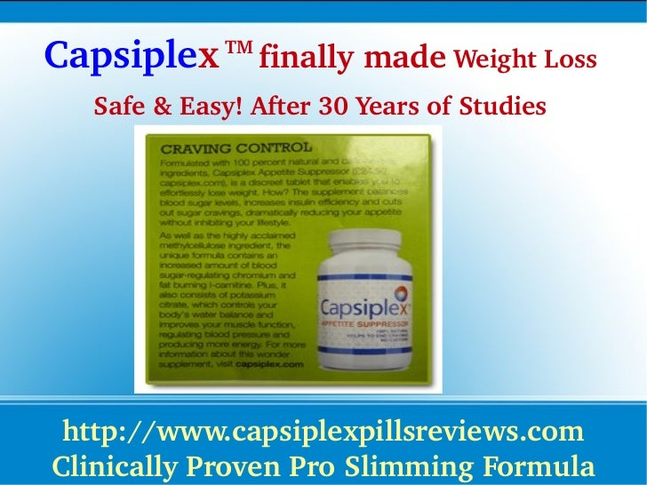 Dr oz approved diet pills image 5