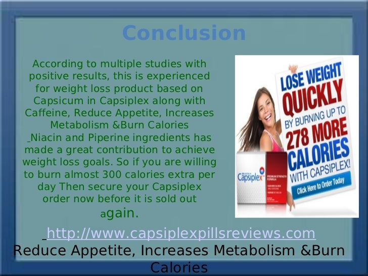 metformin and weight loss
