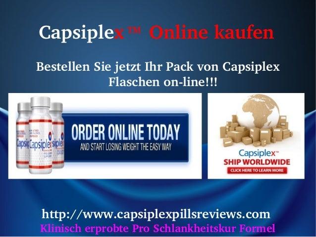 CapsiplexTMOnlinekaufenBestellenSiejetztIhrPackvonCapsiplex             Flaschenonline!!!http://www.capsiplex...