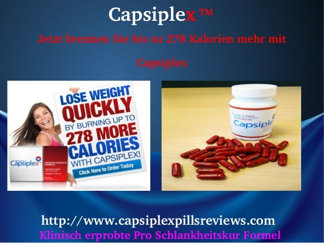 CapsiplexTMJetztbrennenSiebiszu278Kalorienmehrmit                  Capsiplexhttp://www.capsiplexpillsreviews.co...