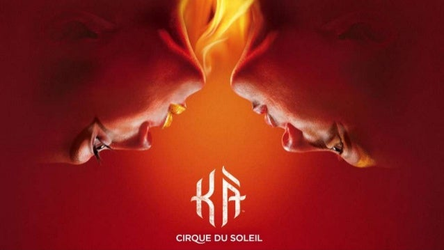 SWOT Analysis of Cirque Du Soleil Essay