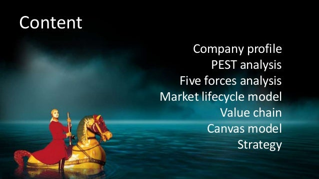 cirque du soleil porters five forces [look for underserved markets, as did cirque du soleil],  the authors take an almost contrarian view on porters five forces for gaining competitive advantage.