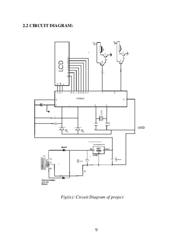 Small appliance wiring diagrams wiring diagram and fuse box 12314598958235872 besides whirlpool dryer wire diagram also parts for frigidaire fef355esc likewise appliance further appliance asfbconference2016 Image collections