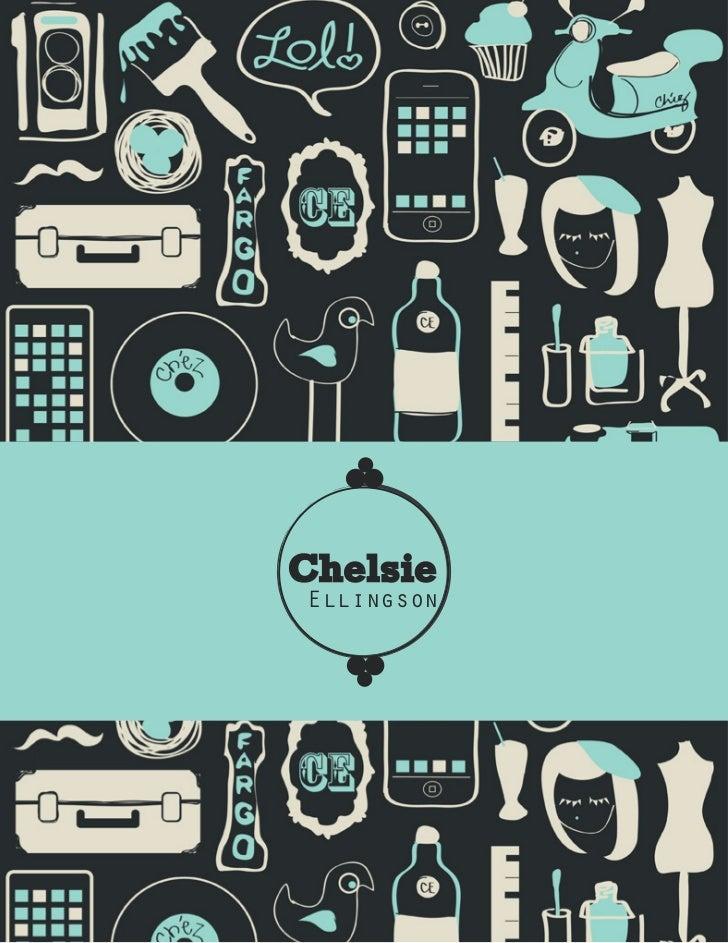 ChelsieEllingson