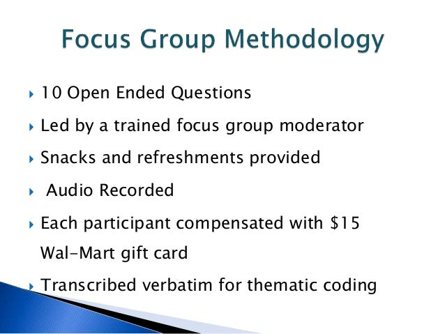  Focus on key components in program selection: ◦ Content ◦ Delivery channel ◦ Available resources for replication  Commu...