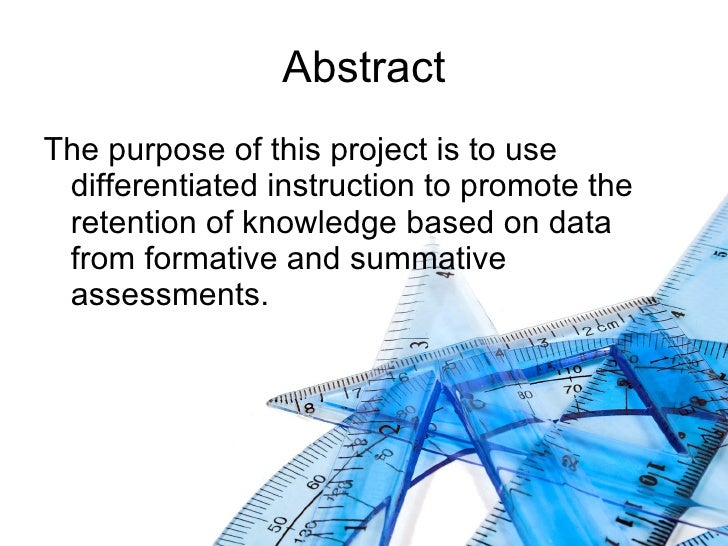 capstone project proposal4 2 The following proposal for the design of the capstone project is presented  2  ministry of education october 2016 capstone projects are best.