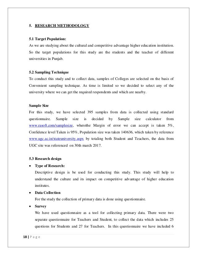 busy time essay english
