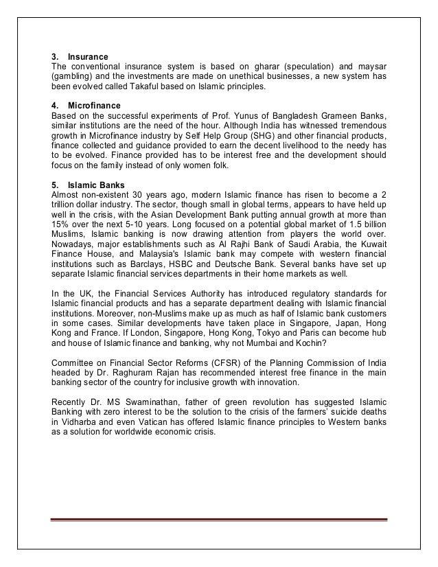 Essays On Science Fiction Islamic Banking Essay  Essay Writing Tips To Essay On Islamic  Argumentative Essay Papers also Health Education Essay Banking Essay  Barcafontanacountryinncom Term Paper Essays
