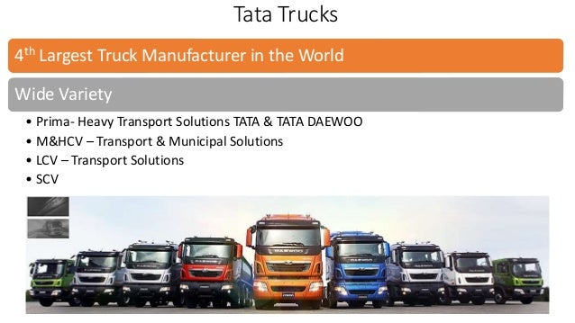 tata group case study Leading the tata group (a): the ratan tata years case solution, leading the tata group (a): the ratan tata years case solution this two-part situation tracks the.