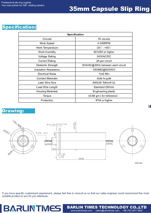 Excellent Wire Size And Current Rating Gallery - Electrical and ...