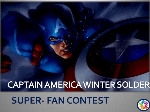  Social Beat manages Planet Superheroes page by posting excellent content and news about Superheroes.  It has not only i...