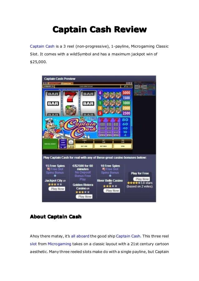 Casino Theme Cake | Claire O'brien | Flickr Slot Machine